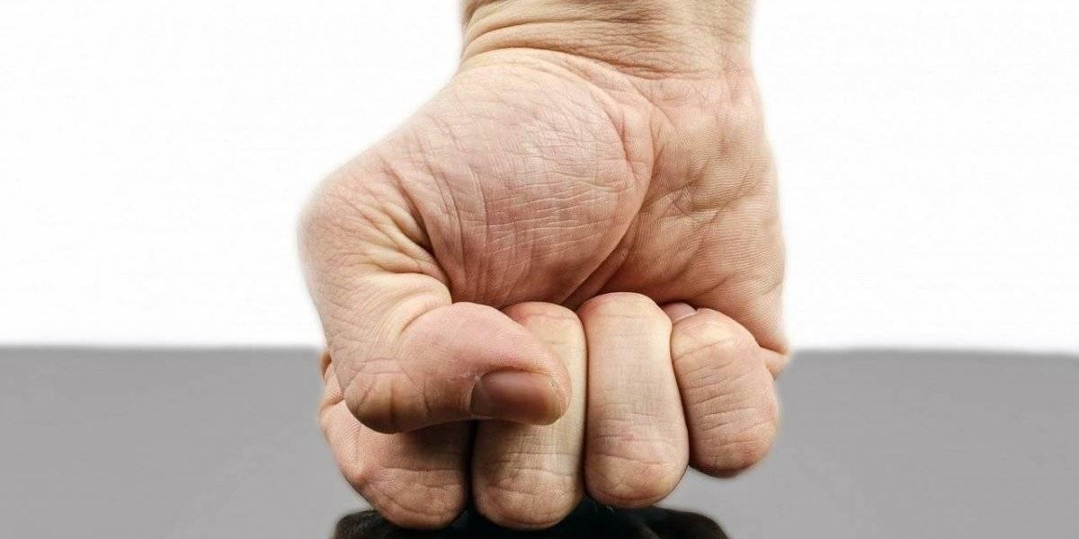 Estudo científico indica que 30 minutos de raiva por dia faz bem à saúde