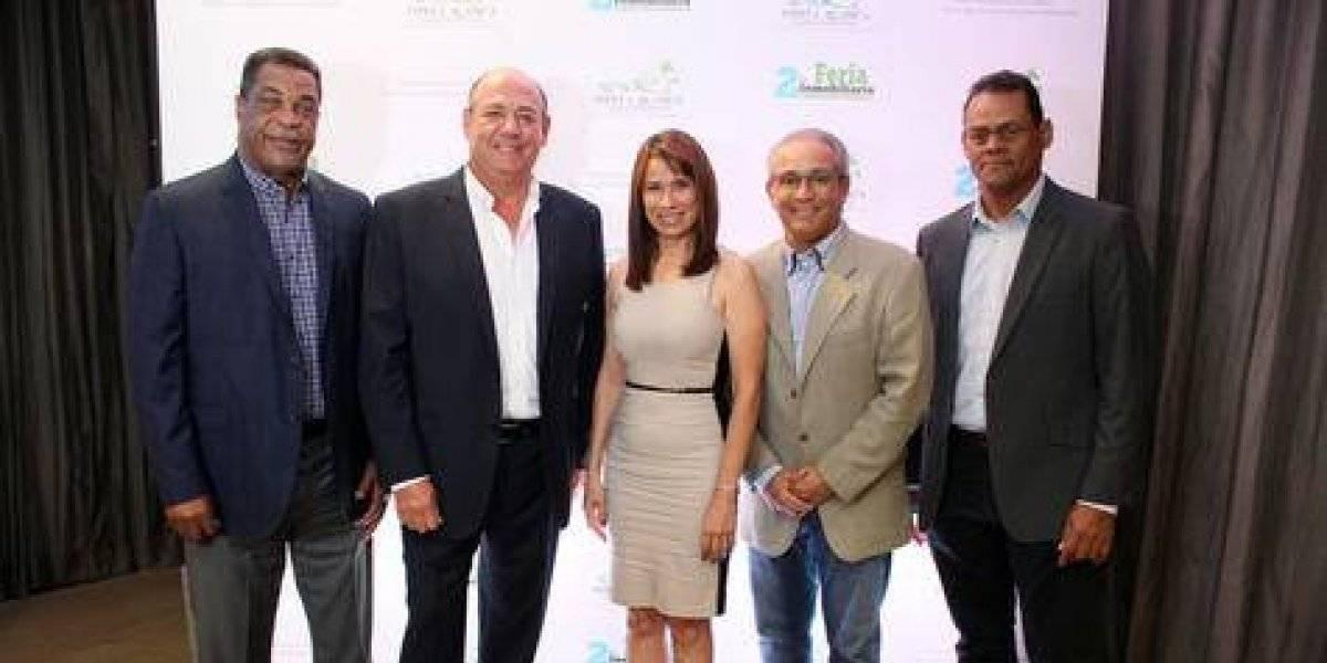"#TeVimosEn: Punta Blanca Golf & Beach Club anuncia segunda ""2da Feria Inmobiliaria 2019"""