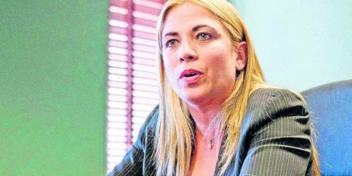 Sindicato rechaza expresiones de directora de Carreteras sobre atraso en obras