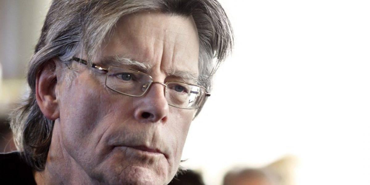 Stephen King habla sobre Doctor Sueño, la película que será secuela de El Resplandor