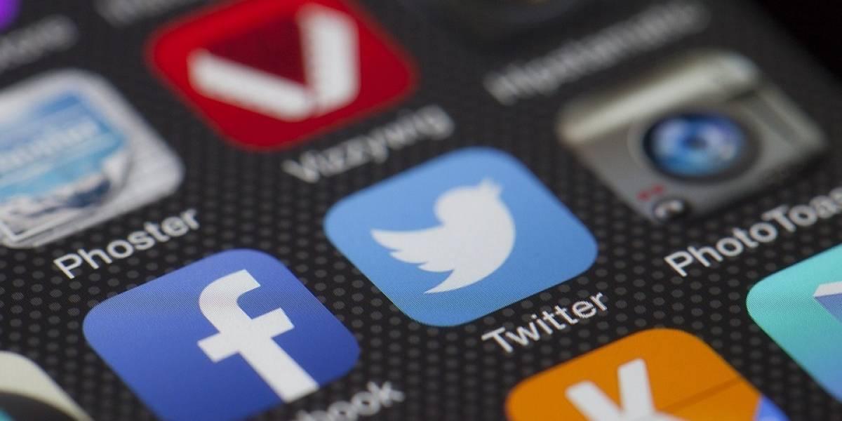 Twitter limita número de contas que você pode seguir diariamente