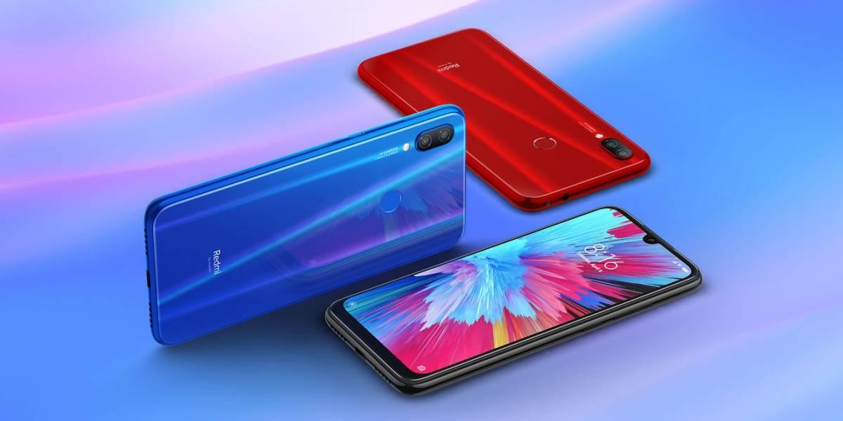 Redmi Note 7 y Mi 9 : Xiaomi anuncia su lanzamiento más grande en México