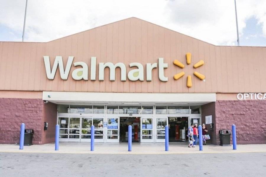 de068d6b4 Wal-Mart invertirá siete millones en la remodelación de cuatro tiendas