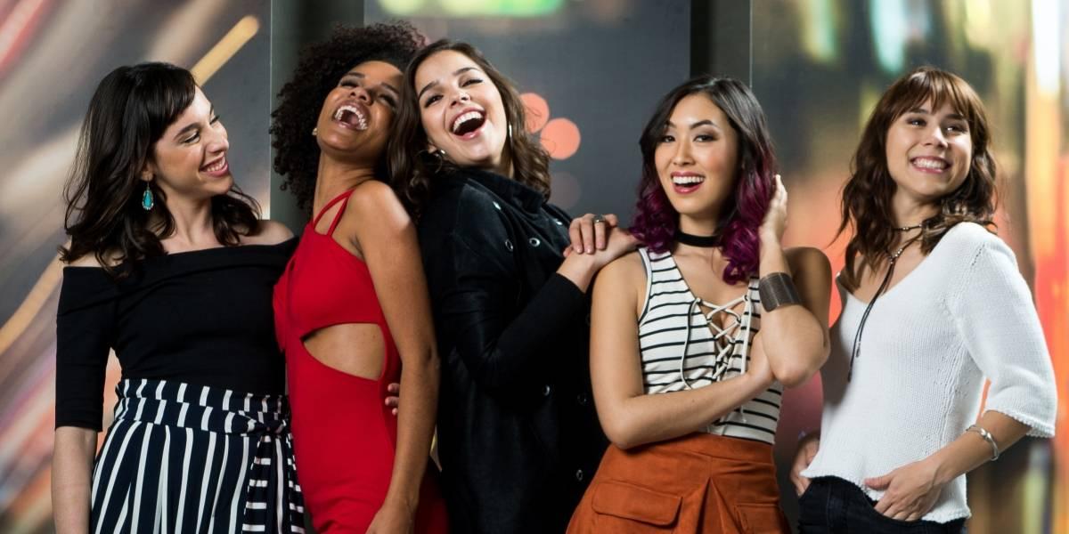 'Malhação: Viva a Diferença' vence Emmy Kids Internacional e deve ganhar spin-off
