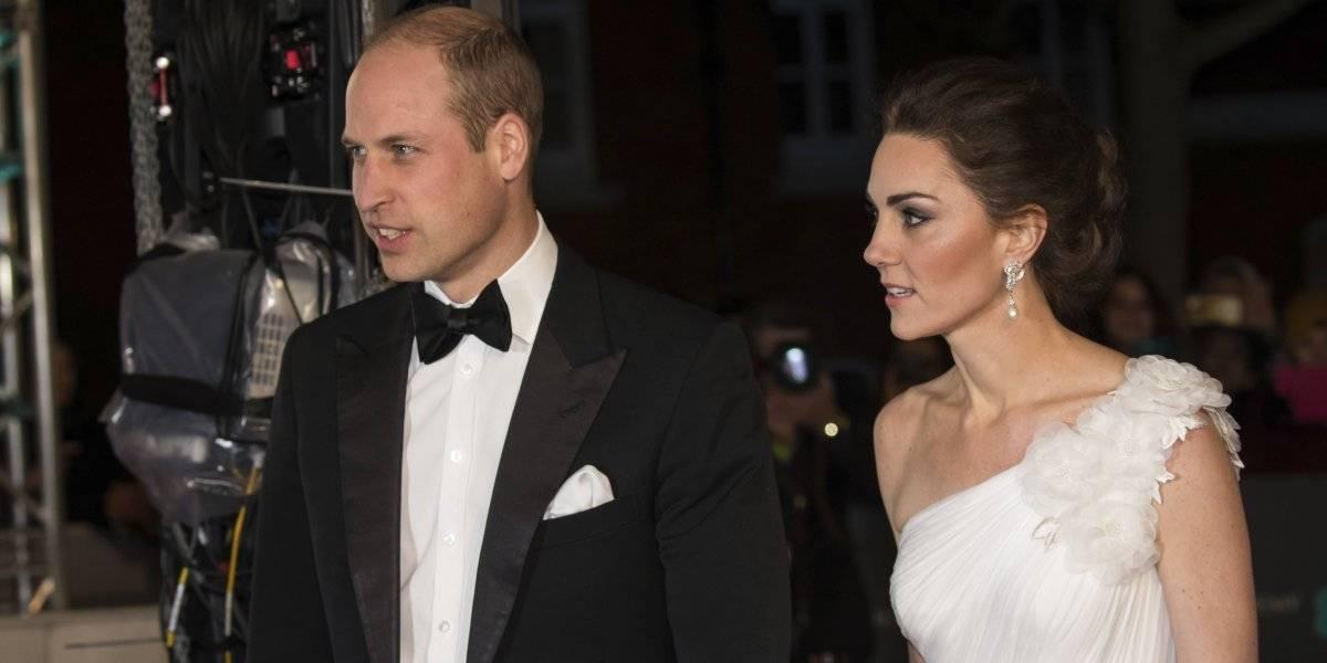 ¿Quién es Rose Hanbury? La supuesta amante con que el príncipe William engaña a Kate Middleton