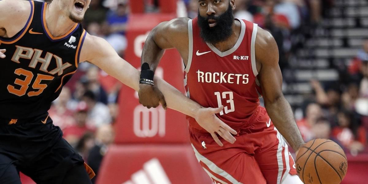 ¿Quién será el jugador más valioso de la NBA?