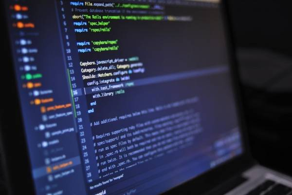 """Fundación Telefónica y su programa """"Conecta Empleo"""" presenta nuevo curso gratuito"""