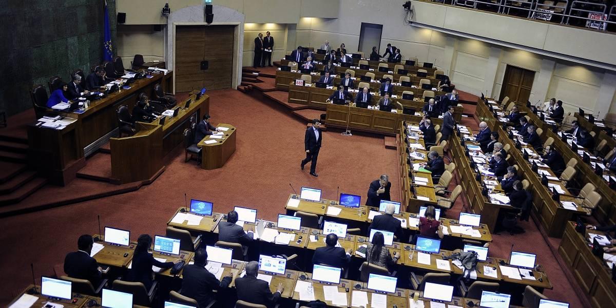 Más allá de la reforma tributaria: expertos detallan el capital político que está en juego en esta votación
