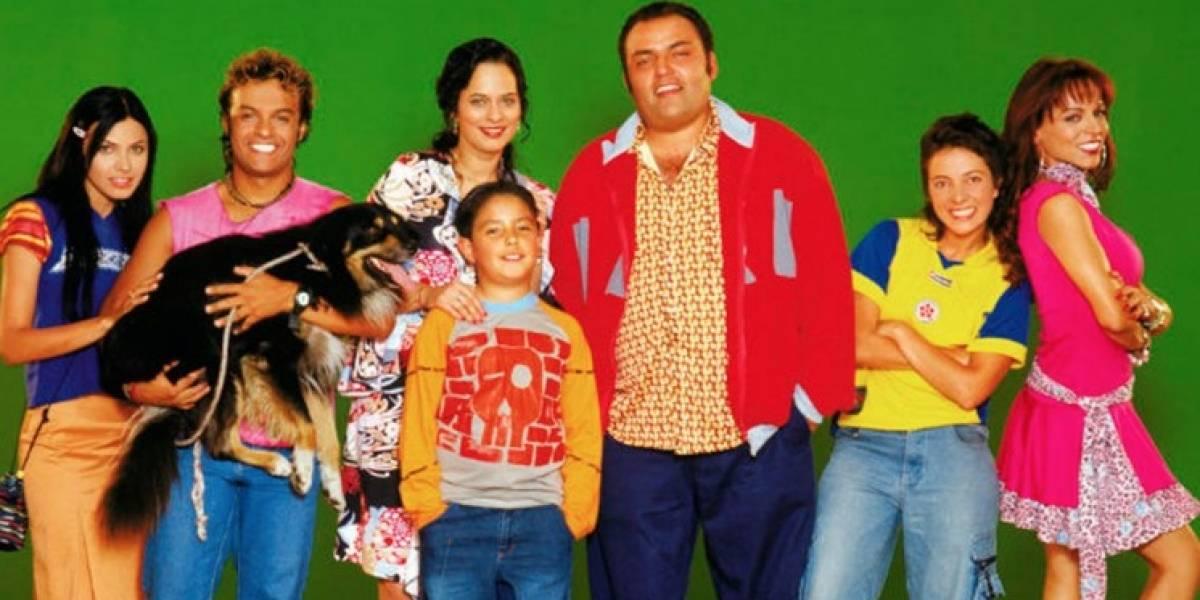El actor de 'Los Reyes' que jamas volvió a aparecer en televisión