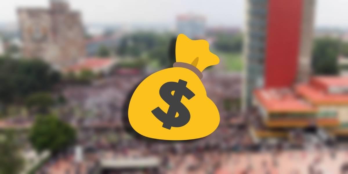 Conoce las 10 carreras universitarias mejor pagadas en México
