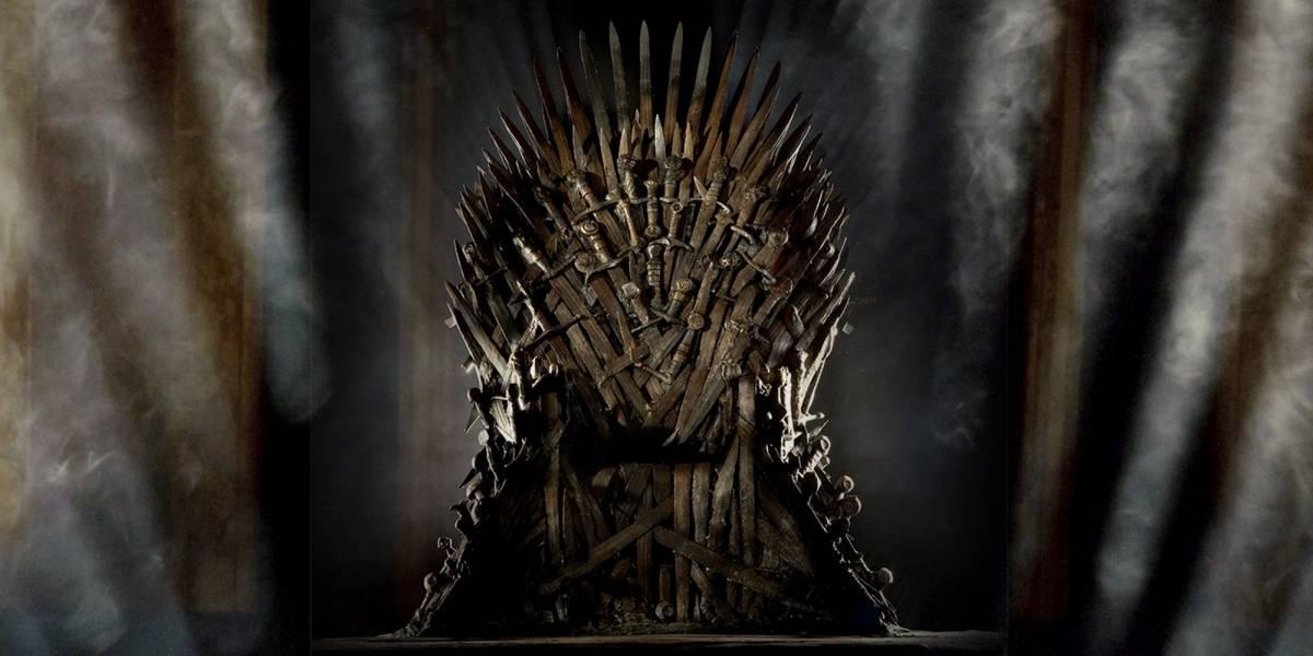 Game of Thrones: Trono de Ferro fará 'turnê' por São Paulo; confira agenda