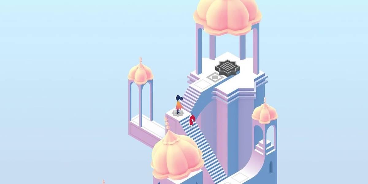 Los 5 mejores juegos para móviles Android que puedes encontrar hoy en día
