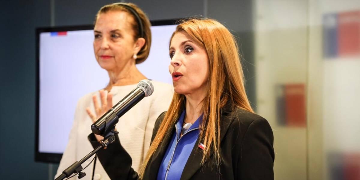 5G en Chile: Subtel pone plazos a Claro y Movistar para definir la devolución del espectro