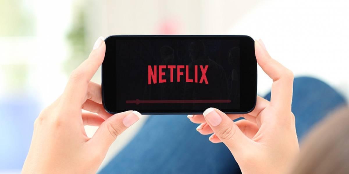 Netflix prepara una opción de plan semanal a bajo costo