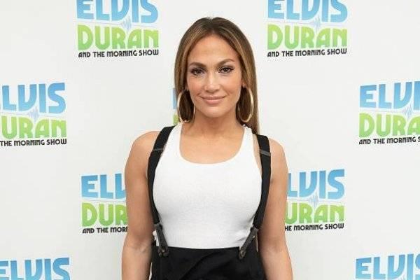 a47894142a Jennifer Lopez pagó miles de euros por este vestido