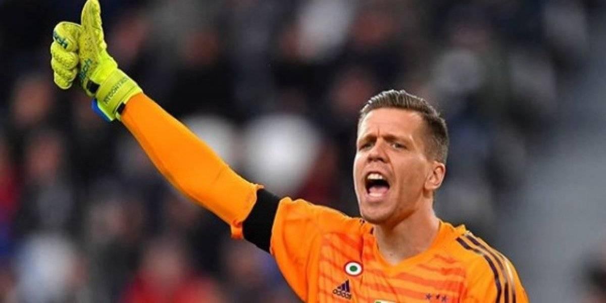 Copa dos Campeões: onde assistir ao vivo online o jogo Ajax x Juventus