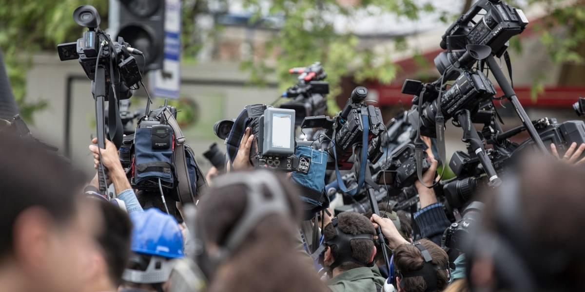 La otra cara de los medios durante la crisis por el coronavirus