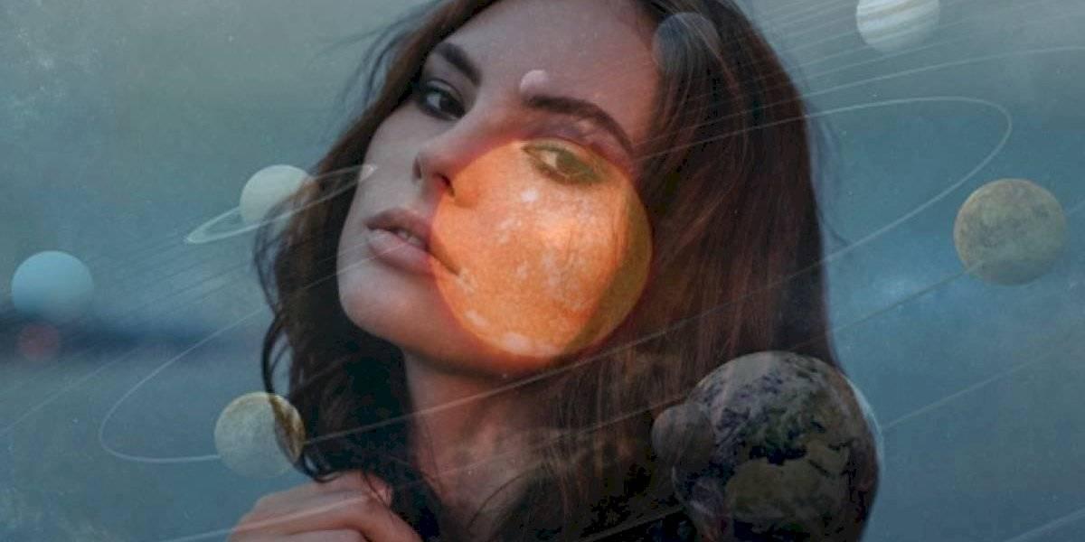 Os signos do zodíaco que mais serão afetados pela Vênus retrógrada em Gêmeos