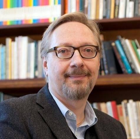Nicolai N. Petro