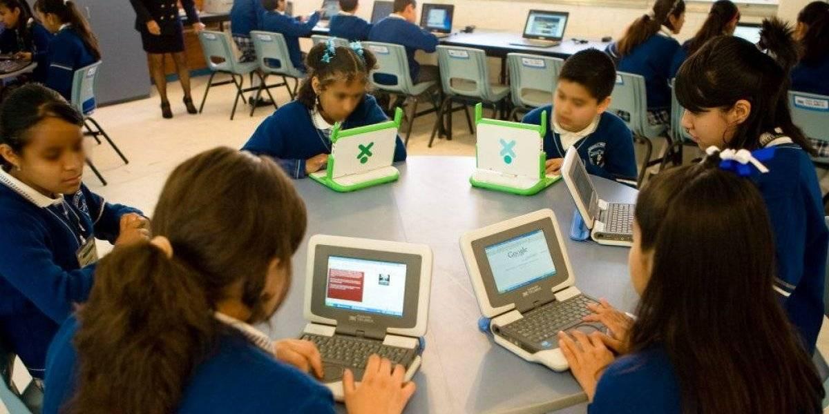 La brecha tecnológica: una nueva desigualdad
