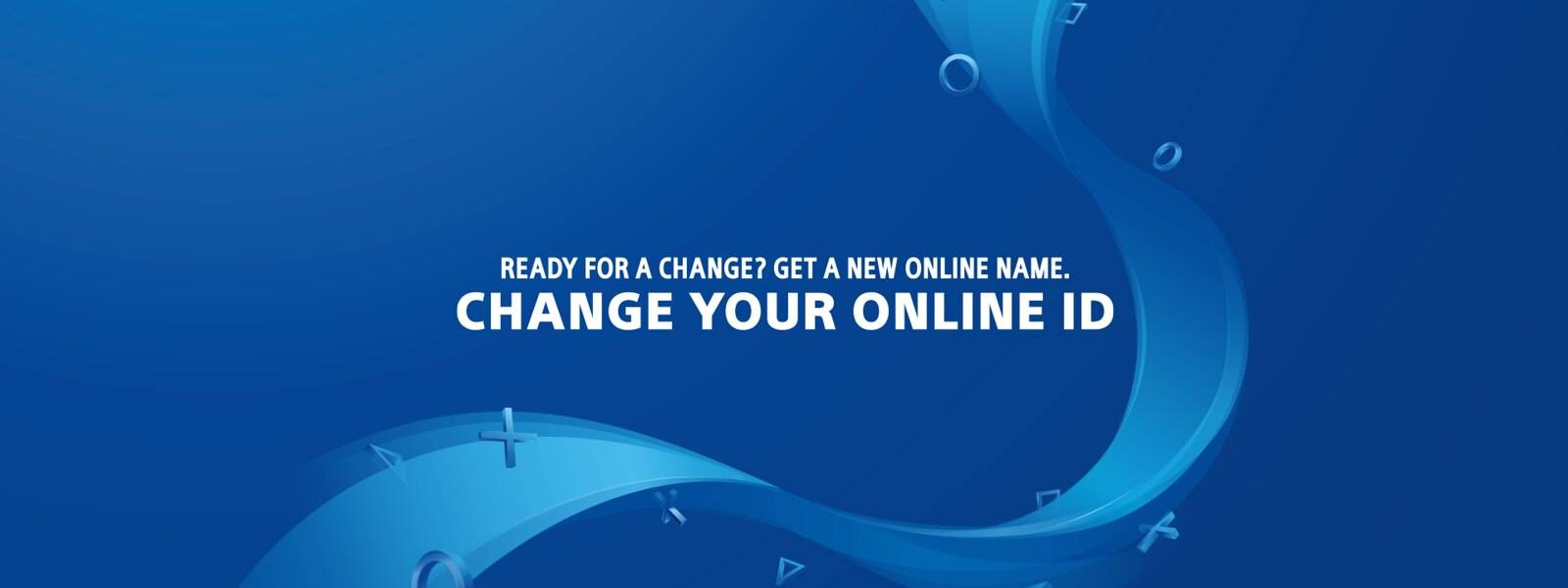 Online ID