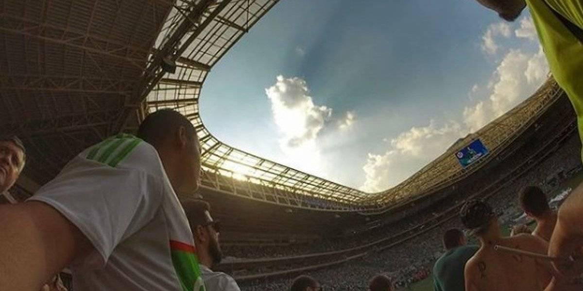 Copa Libertadores 2019: onde assistir ao vivo online o jogo Palmeiras x Junior Barranquilla