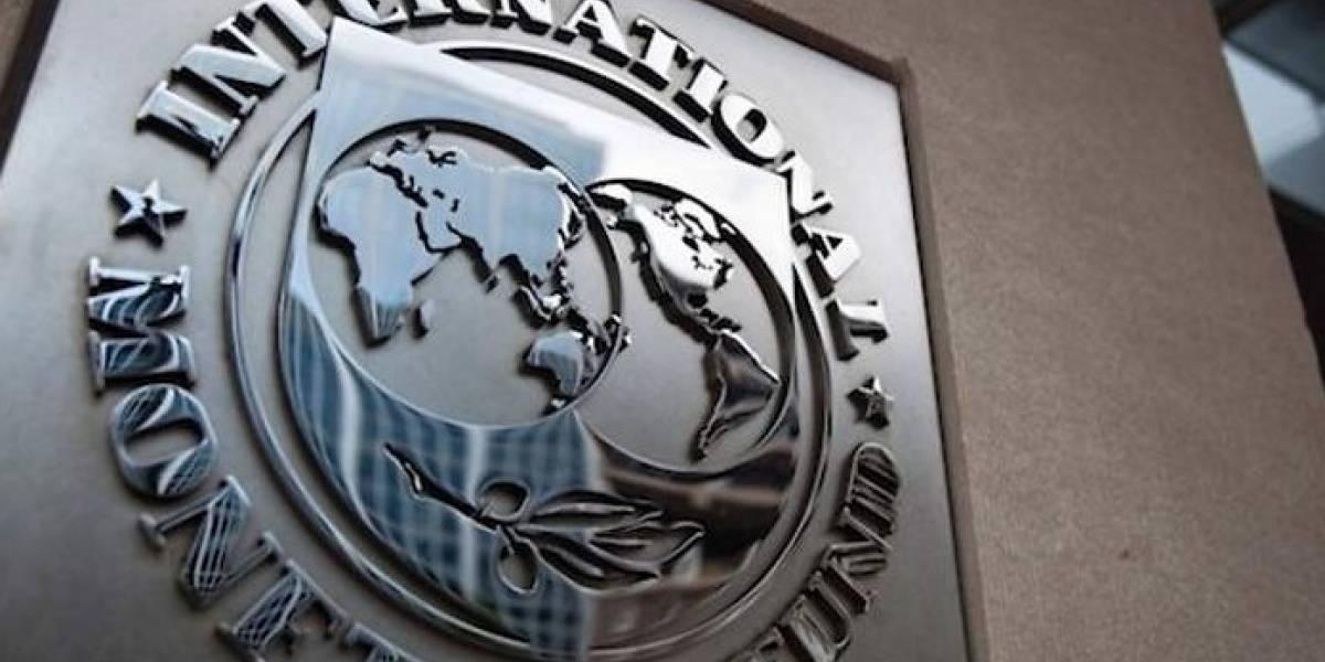 Rescate financiero a Pemex decepciona al mercado, advierte FMI