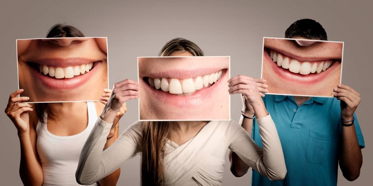 ¿Cuáles son los problemas de salud oral más comunes y cómo se pueden prevenir?
