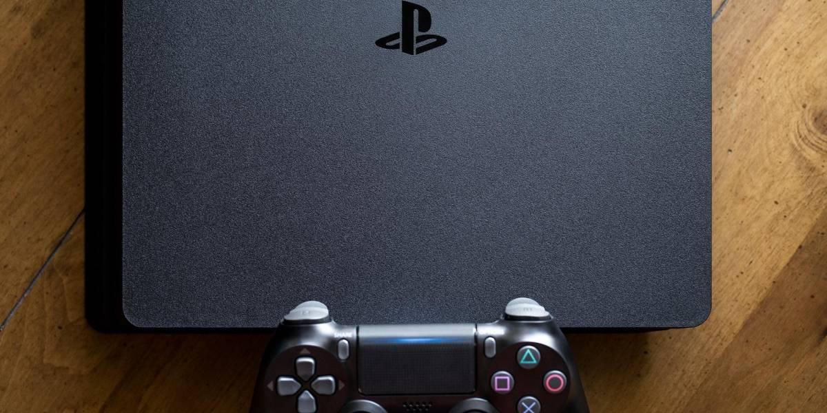 Ya es posible cambiar su ID en línea en PlayStation Network