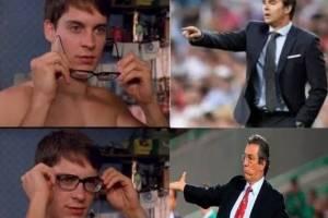 Memes Tomás Boy
