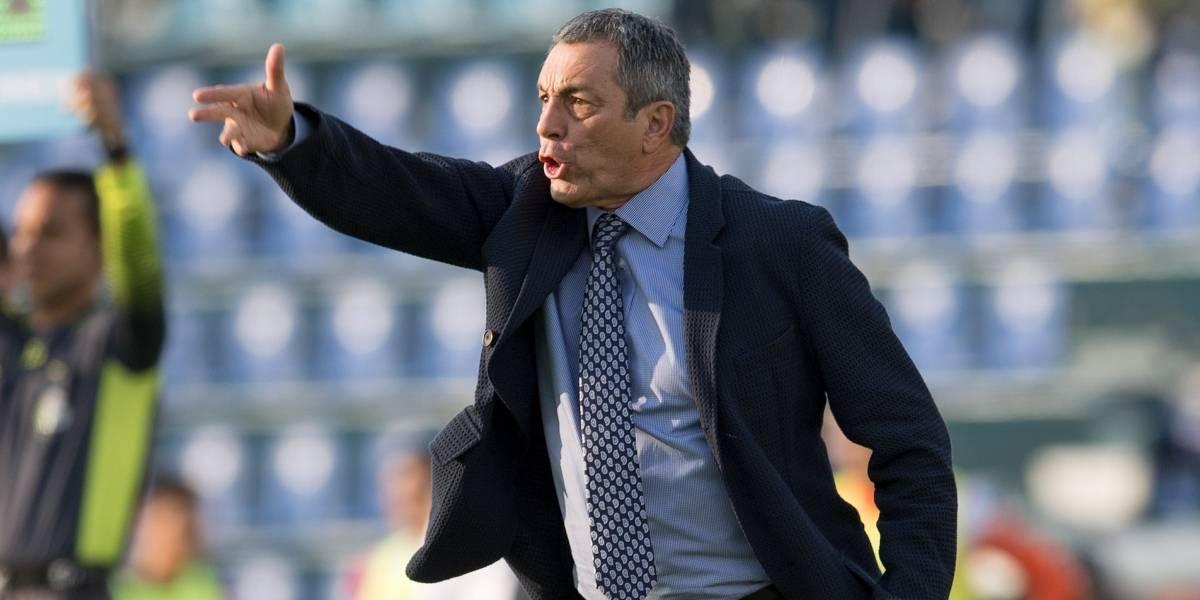 Pros y contras de Tomás Boy como técnico de Chivas