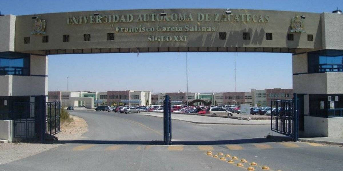 Indagan posible venganza en homicidio de universitaria zacatecana