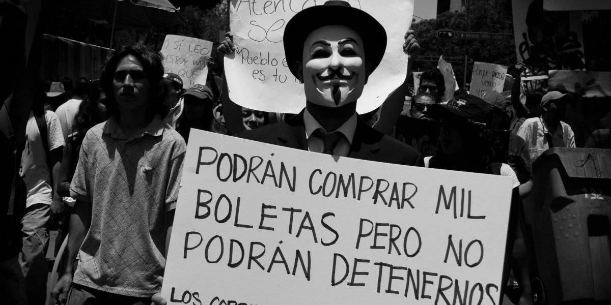 Primer ataque cibernético a Ecuador tras la detención de Julian Assange