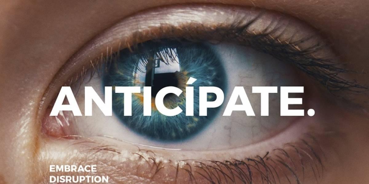"""Con """"Anticípate"""", LLYC despliega las claves de la nueva comunicación"""