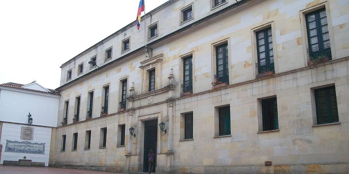 Abren convocatorias a estudiantes que quieran hacer sus prácticas en la Cancillería en Bogotá o en el exterior