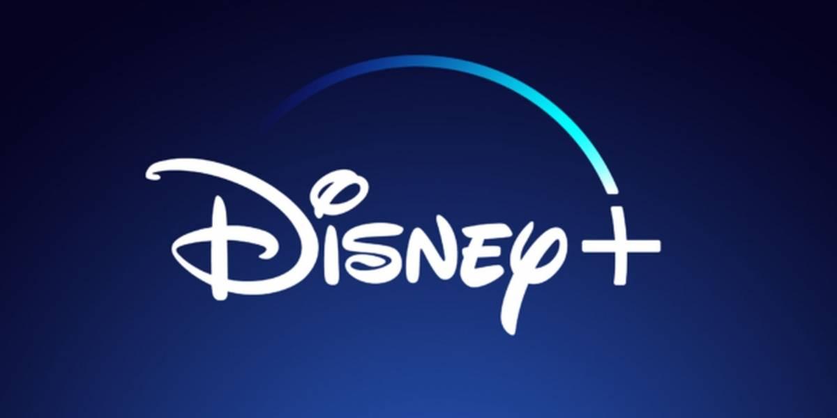 Se revelan fechas de lanzamiento internacionales para Disney+