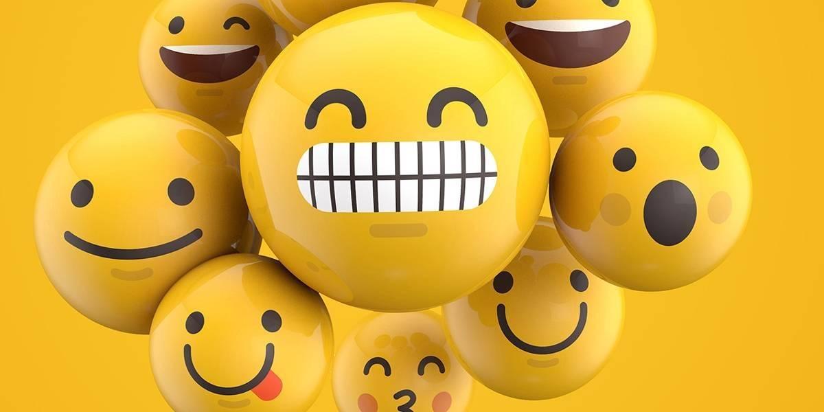 ¿Qué es el 'Emoji Challenge' del que muchos hablan en redes sociales?