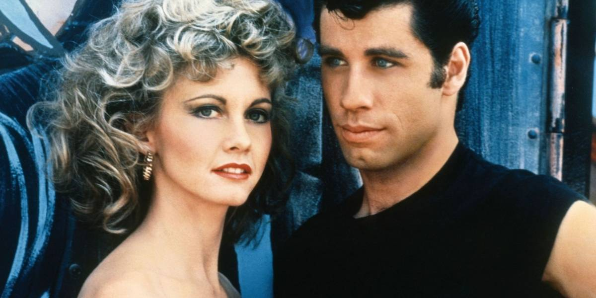 "Grease tendrá una precuela llamada ""Summer Loving"""