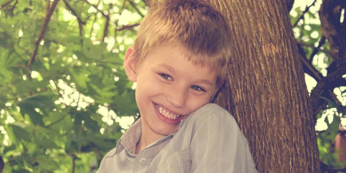 Autismo infantil: estudo desenvolve terapia de transplante fecal que pode reduzir severidade da doença
