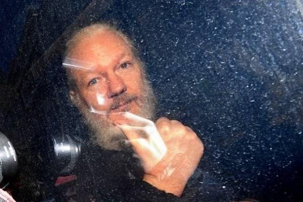 Ecuador buscará ayuda internacional frente a ciberataques por caso Assange