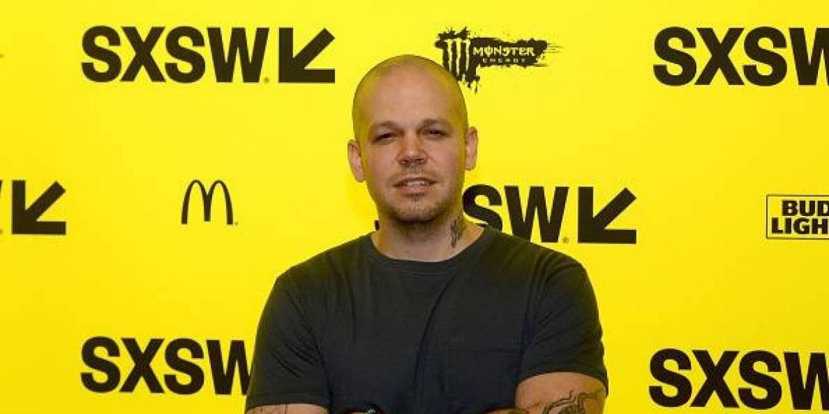 Residente defendió a Julian Assange tras su arresto