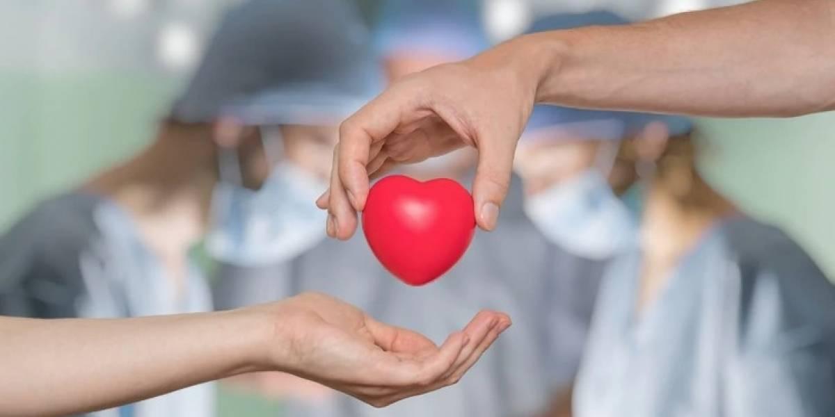 En México se aprueba la donación de órganos obligatoria