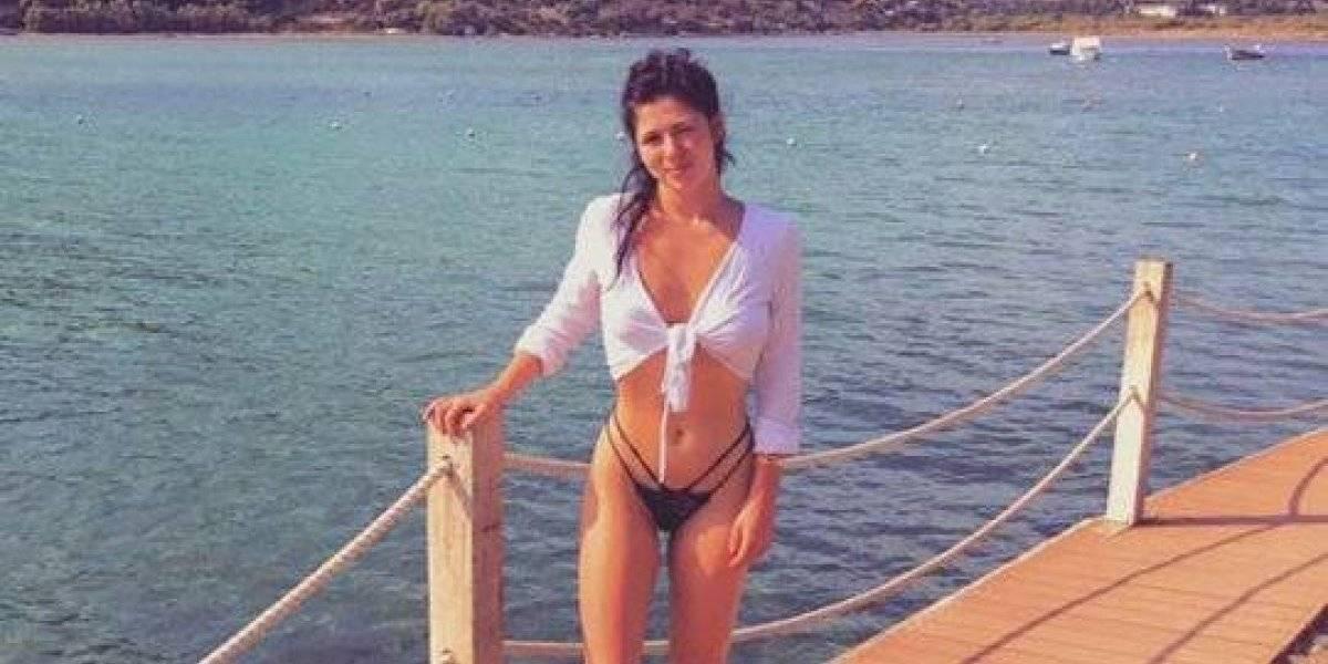 """""""Un juego sexual que salió mal"""": el enigma detrás de la muerte de joven de 22 años que impacta a Europa"""