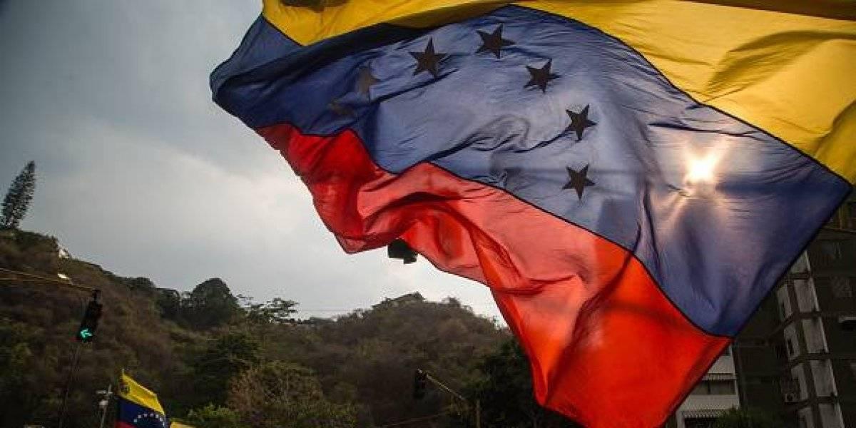 ¿Cuándo ayudará el FMI y Banco Mundial a Venezuela?