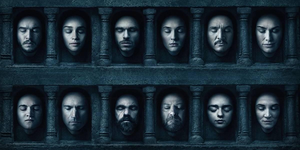 Game of Thrones: Morre, sobrevive ou vira White Walker? Faça download do jogo de apostas da última temporada