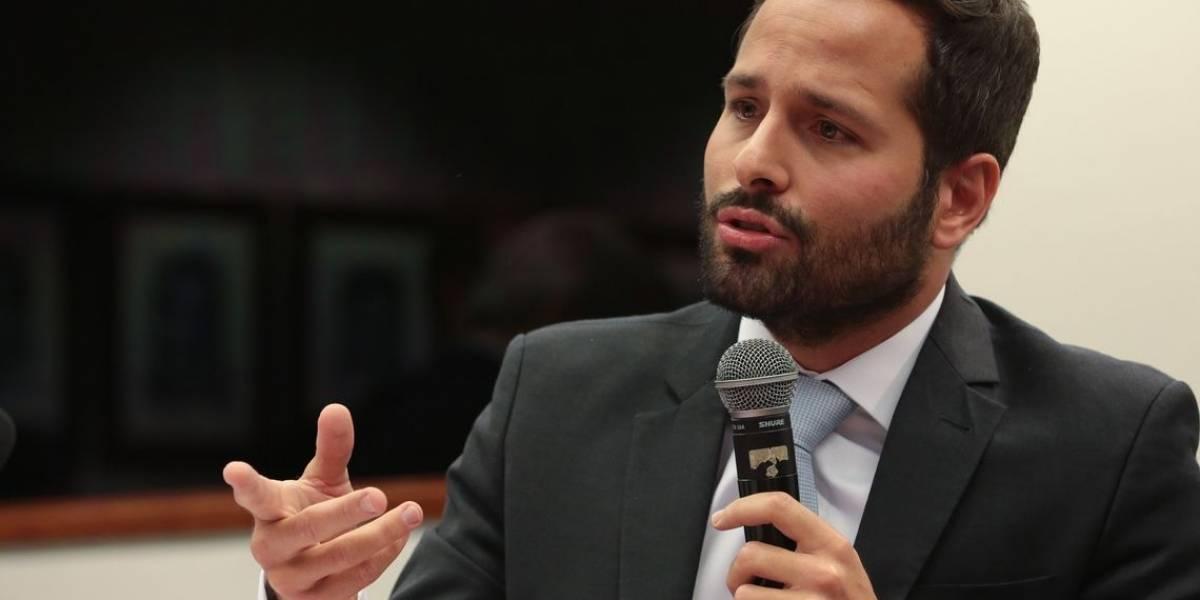 Ex-ministros podem levar Lei Rouanet à Justiça