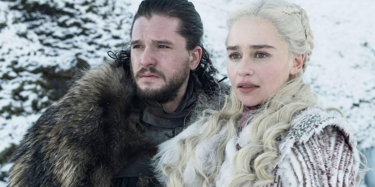 Chegou a hora do xeque-mate em 'Game of Thrones'! Relembre onde estão os personagens principais