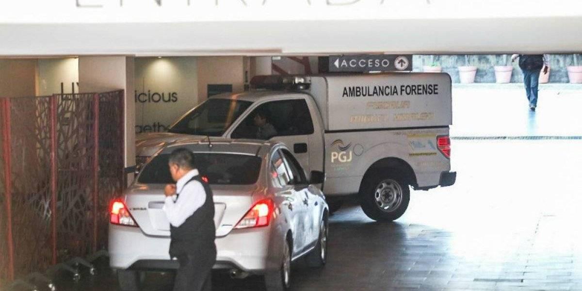Dan 80 años de cárcel a homicida de escorts de Zona Divas