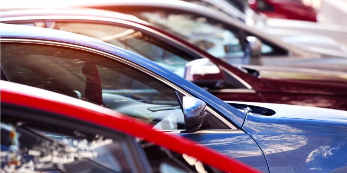 Encuesta revela los motivos de los chilenos para cambiar el auto