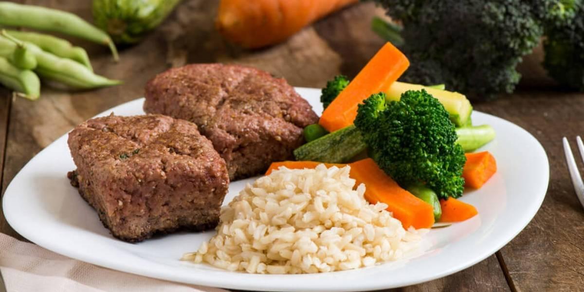 Alimentação saudável, prática e gostosa? Provamos que é possível